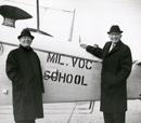 Then: 1964 MVS Airplane