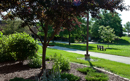 Oak Creek Campus