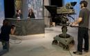 TV Production Program