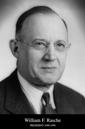 William F. Rashe