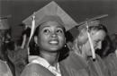 Graduate, 1990