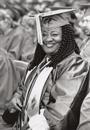 Graduate, 1995