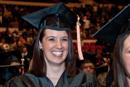 Graduate, 2010