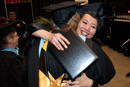 Graduate, 2011