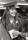 Graduate, 1994