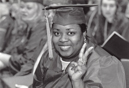 Graduate, 1999