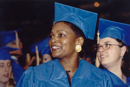 Graduate, 2002