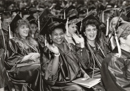Graduation, 1993