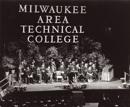 Graduation Stage, 1974