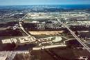 1980s Oak Creek Campus Aerial